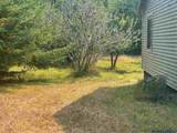 42581 Hensley Hill Rd - Photo 20