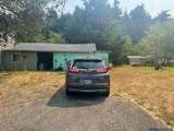 42581 Hensley Hill Rd - Photo 3