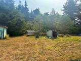 42581 Hensley Hill Rd - Photo 4