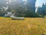 42581 Hensley Hill Rd - Photo 6