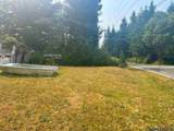 42581 Hensley Hill Rd - Photo 7