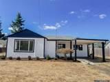 320 Clover Ridge Rd - Photo 1