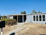 3121 Surfwood Dr - Photo 1