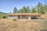 39725 Fort Hill Rd - Photo 1