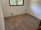 39725 Fort Hill Rd - Photo 10