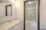 39725 Fort Hill Rd - Photo 11