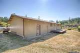 39725 Fort Hill Rd - Photo 2