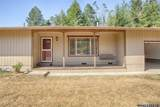 39725 Fort Hill Rd - Photo 4