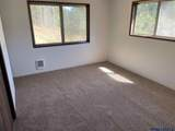 39725 Fort Hill Rd - Photo 8