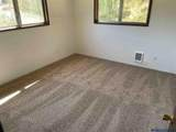 39725 Fort Hill Rd - Photo 9