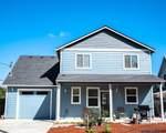 740 Pine St - Photo 1