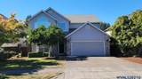5679 Waterford Wy - Photo 1