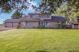 34368 Grand Prairie Rd - Photo 1