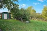 13630 Mckinley Ln - Photo 24