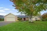 209 Mcnary Estates Dr - Photo 1
