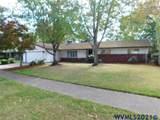 4258 Ward Dr - Photo 1