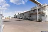 2828 Cherry (Warehouse) - Photo 1