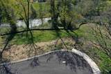 1154 Bedlington Terrace (Lot #7) - Photo 1