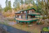 24011 Grand Ronde Rd - Photo 1