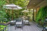 3187 Pigeon Hollow Rd - Photo 35
