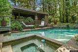 3187 Pigeon Hollow Rd - Photo 37