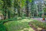 3187 Pigeon Hollow Rd - Photo 4