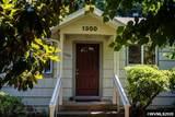 1300 Boone Rd - Photo 1