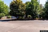1300 Boone Rd - Photo 39