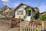 812 5th (& 809 Sw 6th St) St - Photo 1