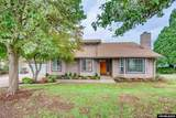 265 Kevin Ct - Photo 1