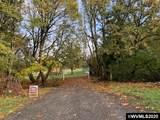 3694 View Top Ln - Photo 3