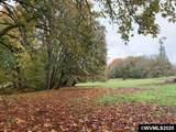 3694 View Top Ln - Photo 5