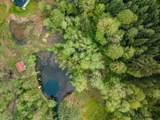 Lot 1801-42855 Fir Grove - Photo 11
