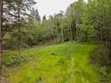 Lot 1801-42855 Fir Grove - Photo 12