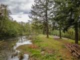 Lot 1801-42855 Fir Grove - Photo 13
