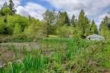 Lot 1801-42855 Fir Grove - Photo 14