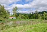 Lot 1801-42855 Fir Grove - Photo 16