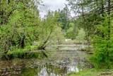 Lot 1801-42855 Fir Grove - Photo 17