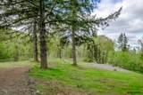 Lot 1801-42855 Fir Grove - Photo 18
