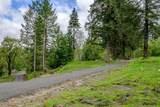 Lot 1801-42855 Fir Grove - Photo 20