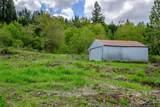 Lot 1801-42855 Fir Grove - Photo 23