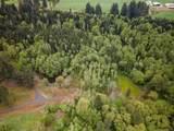 Lot 1801-42855 Fir Grove - Photo 25