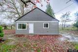 840 Cascade Dr - Photo 1