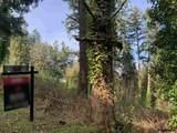 Kessell Hill (Lot #1300 & 1600) - Photo 1