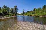 Tax Lot 100 Hume (End Of) - Photo 40