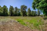 Tax Lot 100 Hume (End Of) - Photo 41