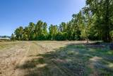 Tax Lot 100 Hume (End Of) - Photo 42