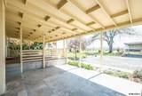 37438 Tennessee School Rd - Photo 30