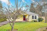 3234 Pioneer Dr - Photo 1