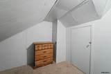 575 Jefferson St - Photo 28